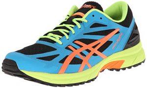 Men's ASICS Gel FujiPro Shoes