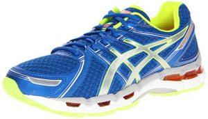 ASICS Gel Kayano 19 Men's Running Shoes