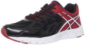 ASICS Gel Lyte33 Men's Running Shoe