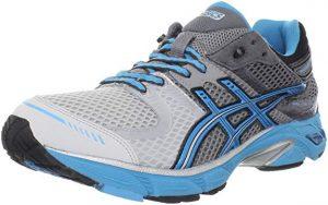 Men's ASICS Gel DS Trainer 17 Running Shoes