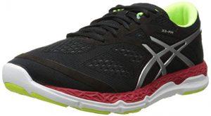 33-FA Best ASICS Men's Running Shoes