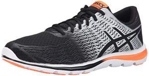 Men's ASICS GEL-Super J33 2 Running Shoe