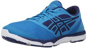 ASICS 33-DFA Men's Running Shoes