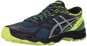 Gel-FujiLyte Best ASICS Men's Running Shoes