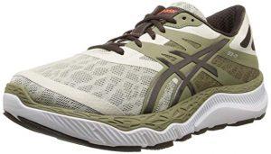 Best ASICS 33-M Men's Running Shoes