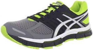 Best ASICS Gel Neo33 2 Shoes For Men