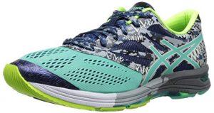 Best ASICS Gel Noosa Tri 10 Men's Running Shoes