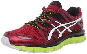 ASICS Gel Blur 33 2.0 Men's Shoes