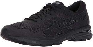 Best ASICS GT-1000 Running Shoes For Men