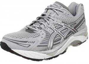 ASICS Men's Gel Evolution 6 Shoes