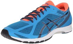 Gel-DS Racer 11 Best ASICS Men's Running Shoes