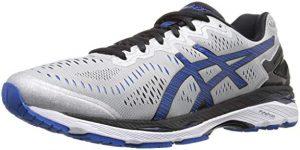 ASICS Kayano 23 Men's Running Shoes