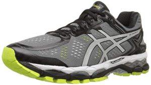 ASICS GEL Kayano 22 Shoes for men