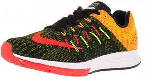 Nike Zoom Air Elite 8 Shoe