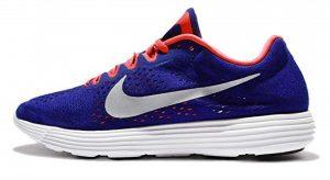 Nike LunaRacer 4 Running Shoes