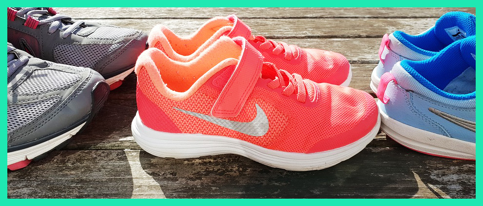 f6aa34cb0a712e 17 Best Nike Running Shoes in 2019 - Top Models Reviewed