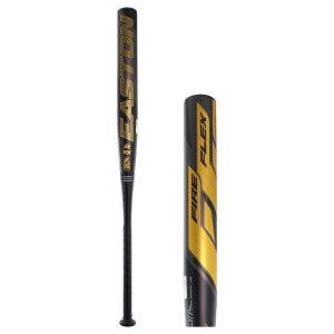Easton Fire Flex Gold Slowpitch Bat