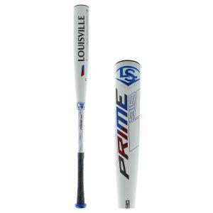 Louisville Slugger Prime 919 Baseball Bat