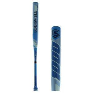 Louisville Slugger Super Z-1000 Slow Pitch Softball Bat