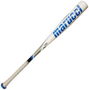 Marucci F5 BBCOR Baseball Bat
