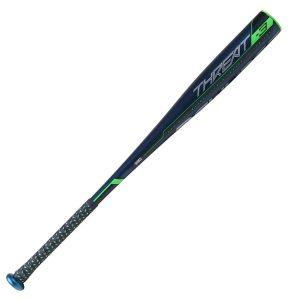 Rawlings Threat BBCOR Baseball Bat