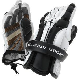 Under Armour Spectre Glove